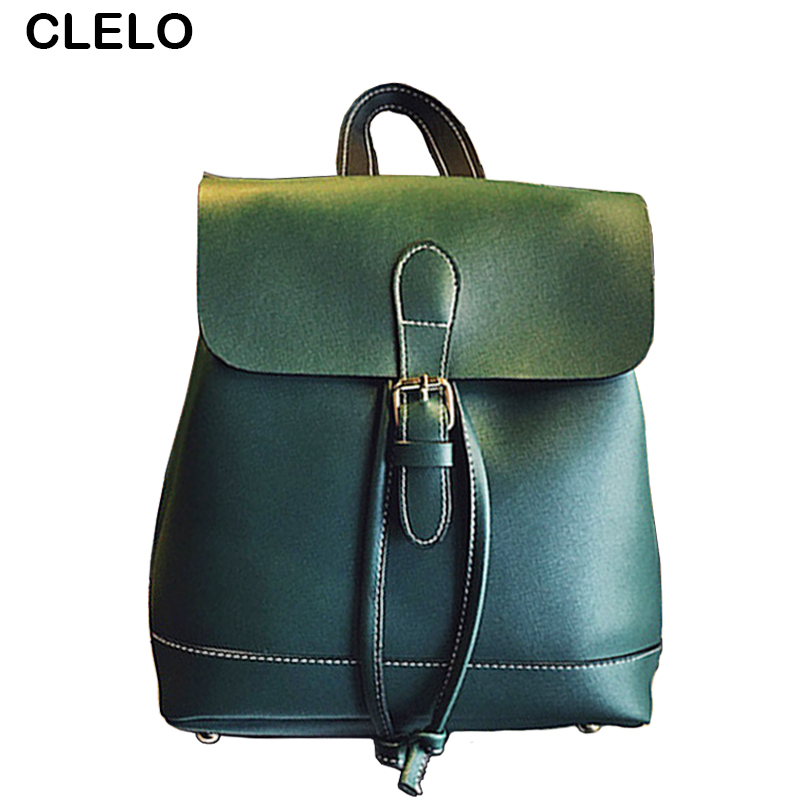 Popular Green Backpack-Buy Cheap Green Backpack lots from China ...
