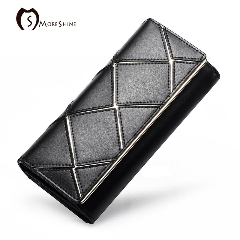 longo bolsa carteiras moeda para Composição : High Quality Cow Leather