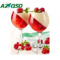AZQSD DIY Diamond Embroidery Glass Kitchen Decoration Painting OF Home Decor DIY Diamond Painting Kits BB4397