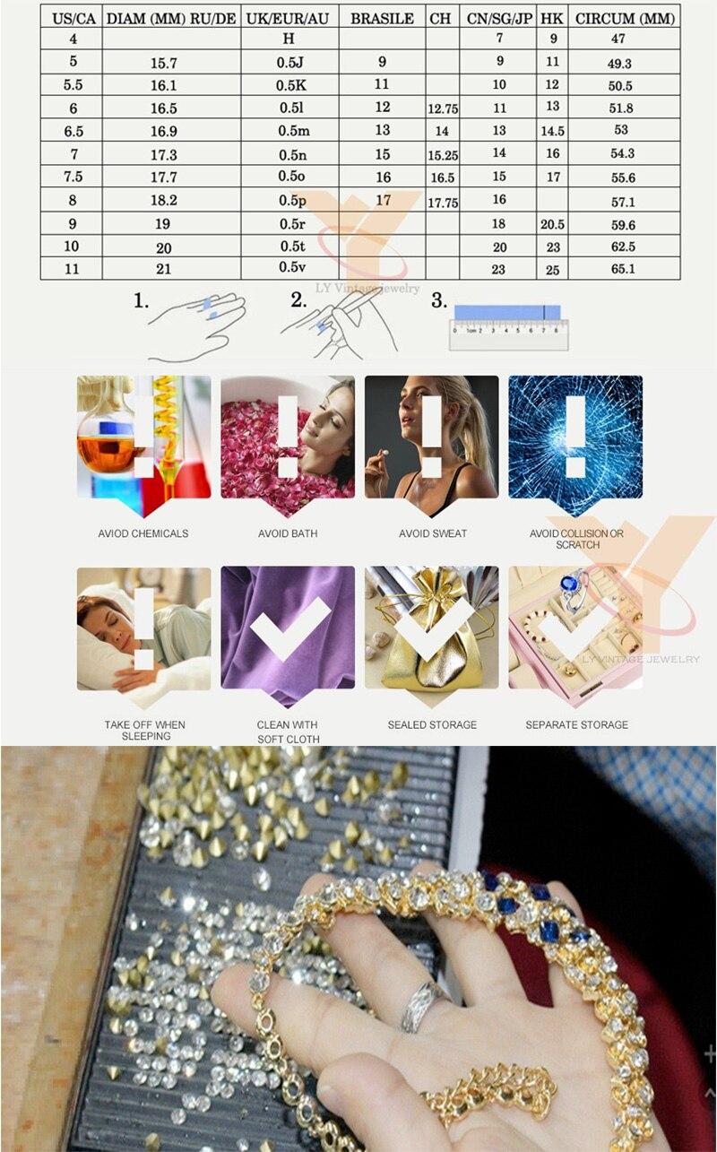 BAUS 2018 Dubai Jewelry Sets Luxury Gold Color Nigerian Saudi Arabia Woman Wedding African Beads Costume wholesale Design
