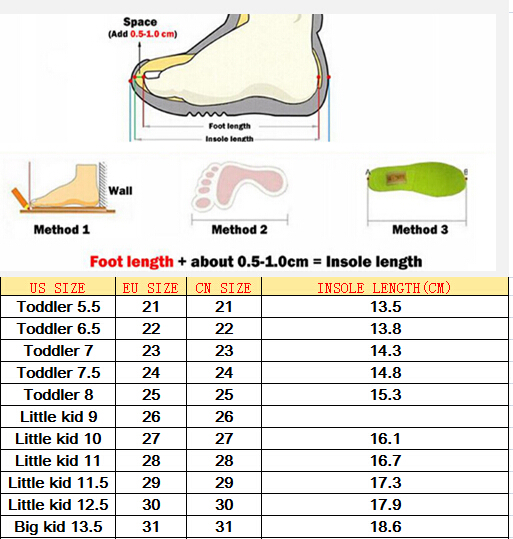 New-Boys-Shoes-Children-Shoes-With-Light-Led-Kids-Shoes-Luminous-Glowing-Sneakers-Baby-Toddler-Boys-Girls-Shoes-LED-5