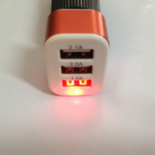 Universal USB Charger Adapter