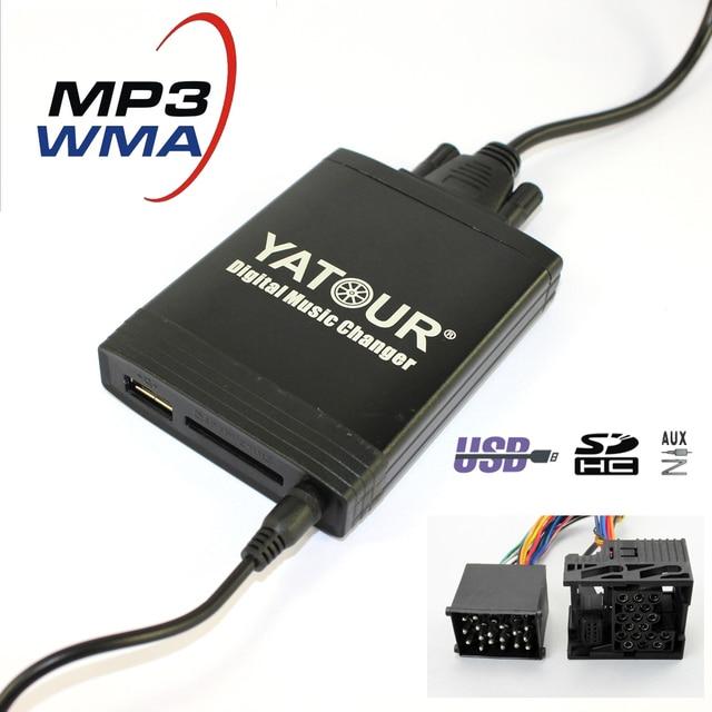 bmw e46 wiring harness adapter cdc data wiring diagram yatour yt m06 for bmw rover 75 17 pin e36 e46 e39 e38 x3 x5 e83 z3 bmw harness to pioneer bmw e46 wiring harness adapter cdc