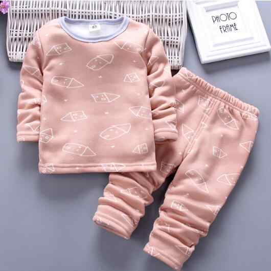 ae5d5fbb10d9 Detail Feedback Questions about Boys girls toddler christmas Winter ...