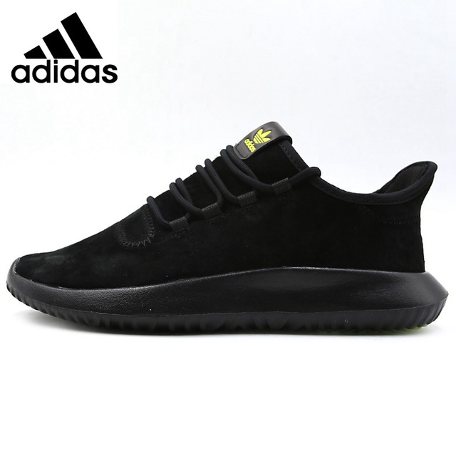 Original authentic 2018 new Adidas Originals TUBULAR SHADOW women s  skateboard shoes comfortable sports shoes master design 0fade78f8182
