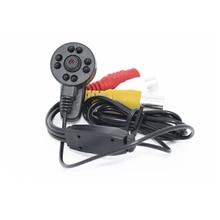 Mini AHD Camera HD 960P Mini AHD DVR Camera 1.3MP CCTV Security Camera 3.6mm Lens Video Surveillance Camera