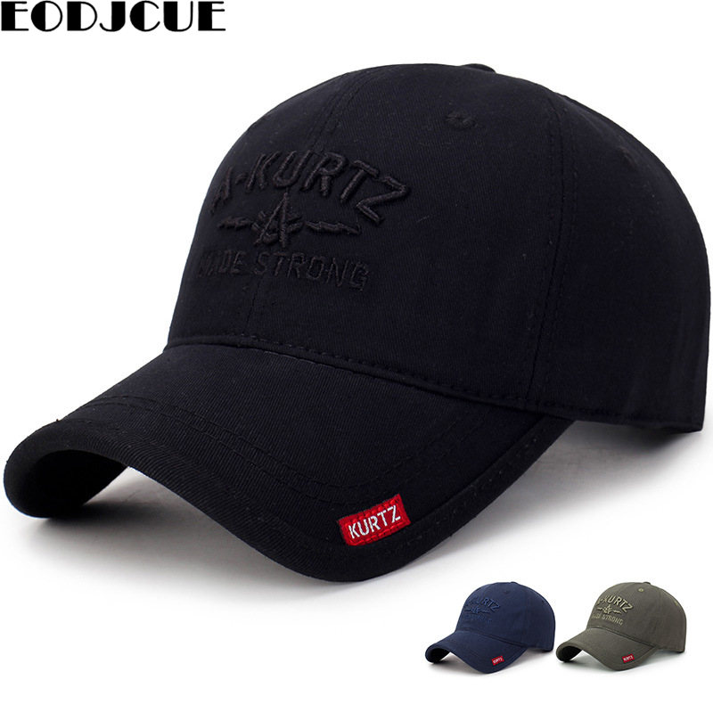 2019 Fashion   Baseball     Caps   For Women Men Snapback   Cap   Dad Hat Summer bone Adjustable Gorras Lowest Price   Caps