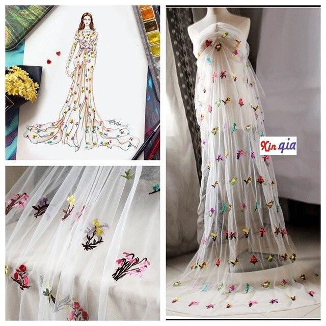 Aliexpress.com : Buy 2017 High grade Color cotton thread plant ...