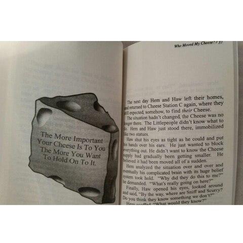 romance ingles para criancas educacionais leitura livro
