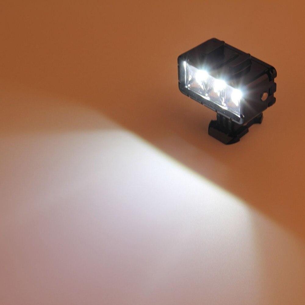 ZC259600-C-4-1Video Spot Light