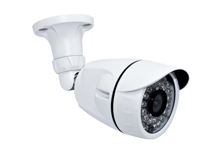 Image 4 - New! Full HD 1920*1080 AHDH 1080P CCTV Security 3000TVL AHDH Camera HD 2MP Night vision outdoor waterproof Camera IR Cut Filter-in Surveillance Cameras from Security & Protection