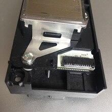Печатающая головка для EPSON RX610 R330 P50 T50 RX595 R280 L810 печатающей головки