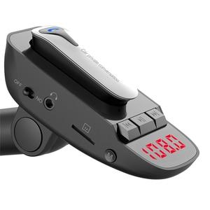 Car Bluetooth Headset Bluetoot