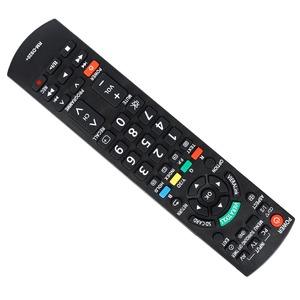Image 3 - עבור Panasonic טלוויזיה שלט רחוק N2QAYB000356 N2QAYB000322.N2QAYB000321 N2QAYB000486.N2QAYB000103.N2QAYB000543.N2QAYB000226