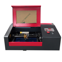 цены 3020 Laser Engraver Machine 40W/50W With USB Port  Engraving Machine/Laser Cutting Machine 110/220V