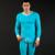 Ropa de la Marca WJ Hombres Ropa Interior Térmica de Algodón Calzoncillos Largos Traje Pijamas Conjuntos de Ropa Interior Térmica Polartec Invierno Sexy Caliente Cueca