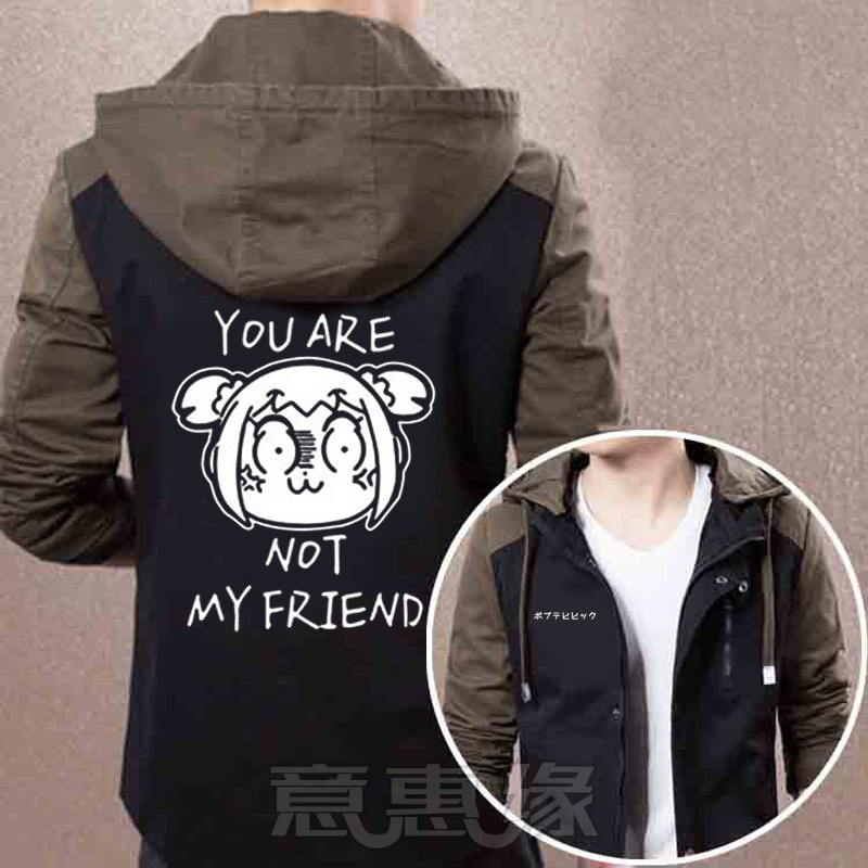 7211ef0cc04a Buy friends pop up and get free shipping on AliExpress.com