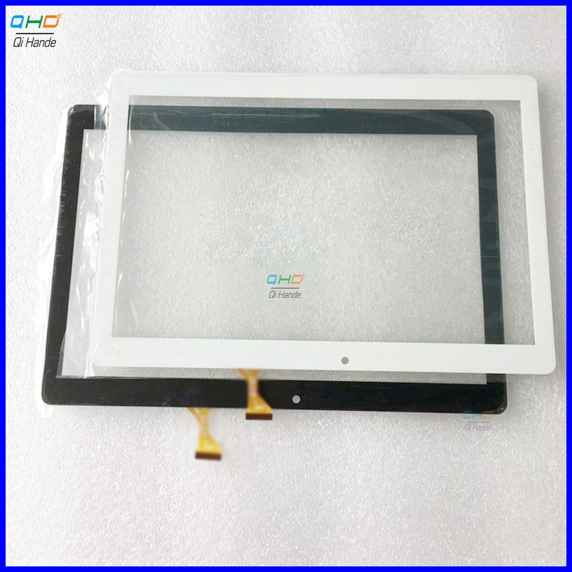 New 8 inch Touch Screen Panel Digitizer Glass For Coby Kyros MID8042 Tablet PC