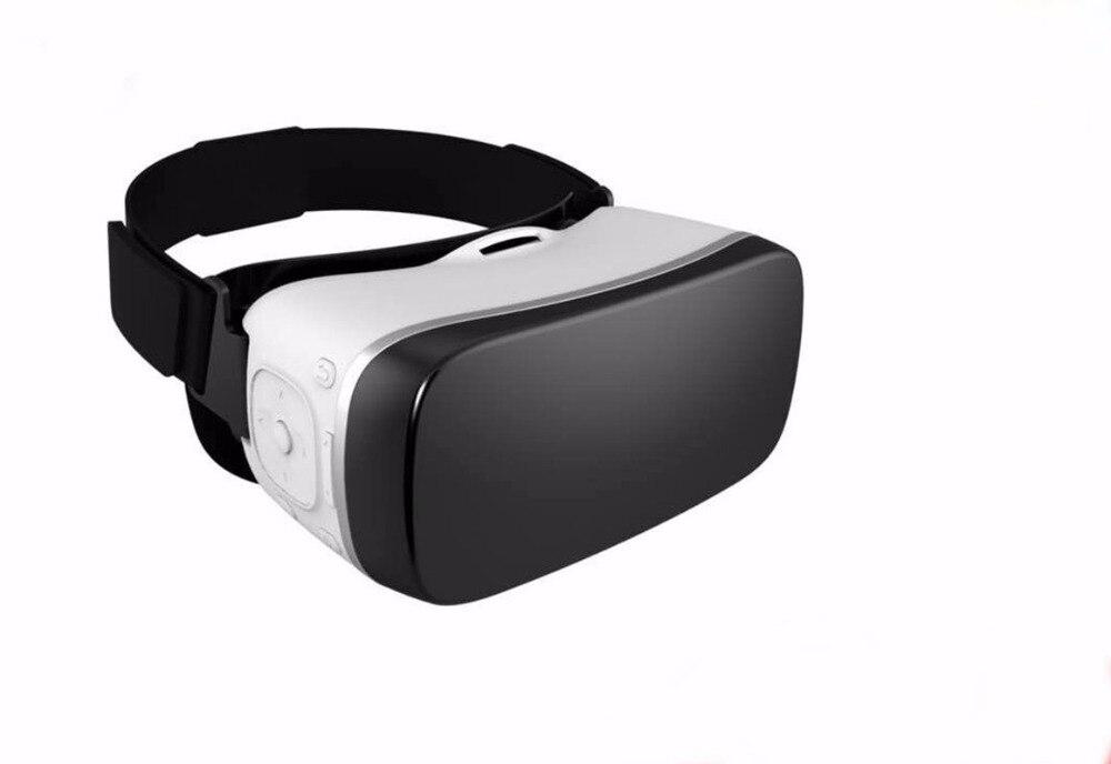 3D <font><b>VR</b></font> <font><b>Virtual</b></font> <font><b>Reality</b></font> <font><b>All</b></font> <font><b>in</b></font> <font><b>One</b></font> <font><b>VR</b></font> Headset Android 5.1 1080P FHD Display Immersive 3D Glasses <font><b>Virtual</b></font> <font><b>Reality</b></font> <font><b>VR</b></font> Headset
