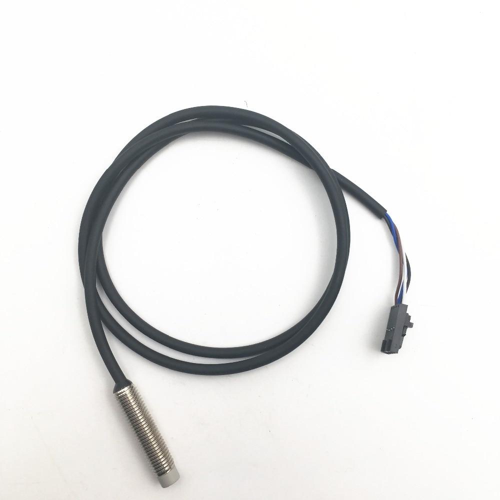 Prusa i3 MK3 3d printer Einsy rambo 1 1a mainboard+2004 LCD+filament  sensor+ PINDA V2+power panic
