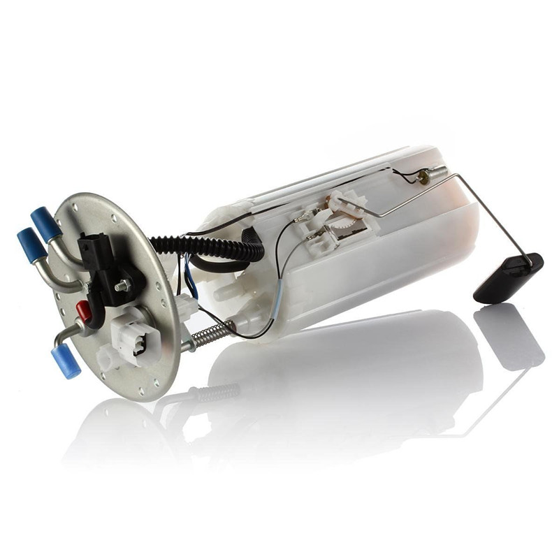 Brand New Fuel Pump Module Assembly For 2004 2003 Kia Sorento 3.5L E8520M