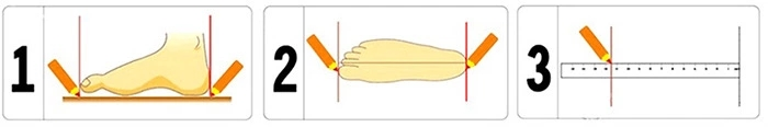 measure guide 3