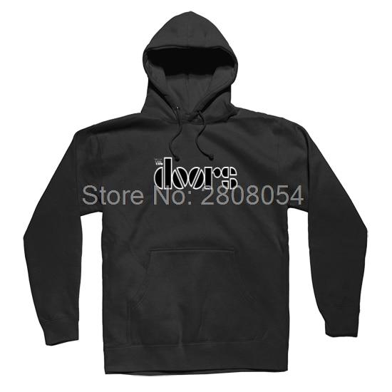 Music Rock Band The Doors Mens \u0026 Womens Personalized Comfortable Hoodies Sweatshirts(China (Mainland