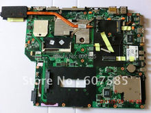 For asus A7K Laptop Motherboard Mainboard 100% Tested