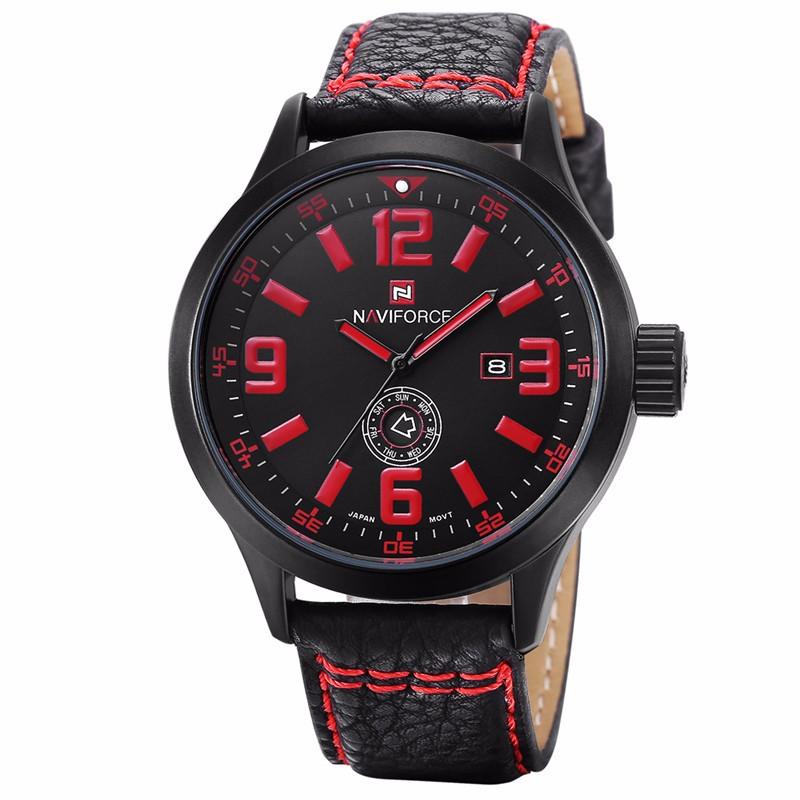 Brand-NAVIFORCE-Relogio-Masculino-Date-Day-Clock-Men-Leather-Strap-Wrist-Military-Sports-Watch-Men-Fashion (2)