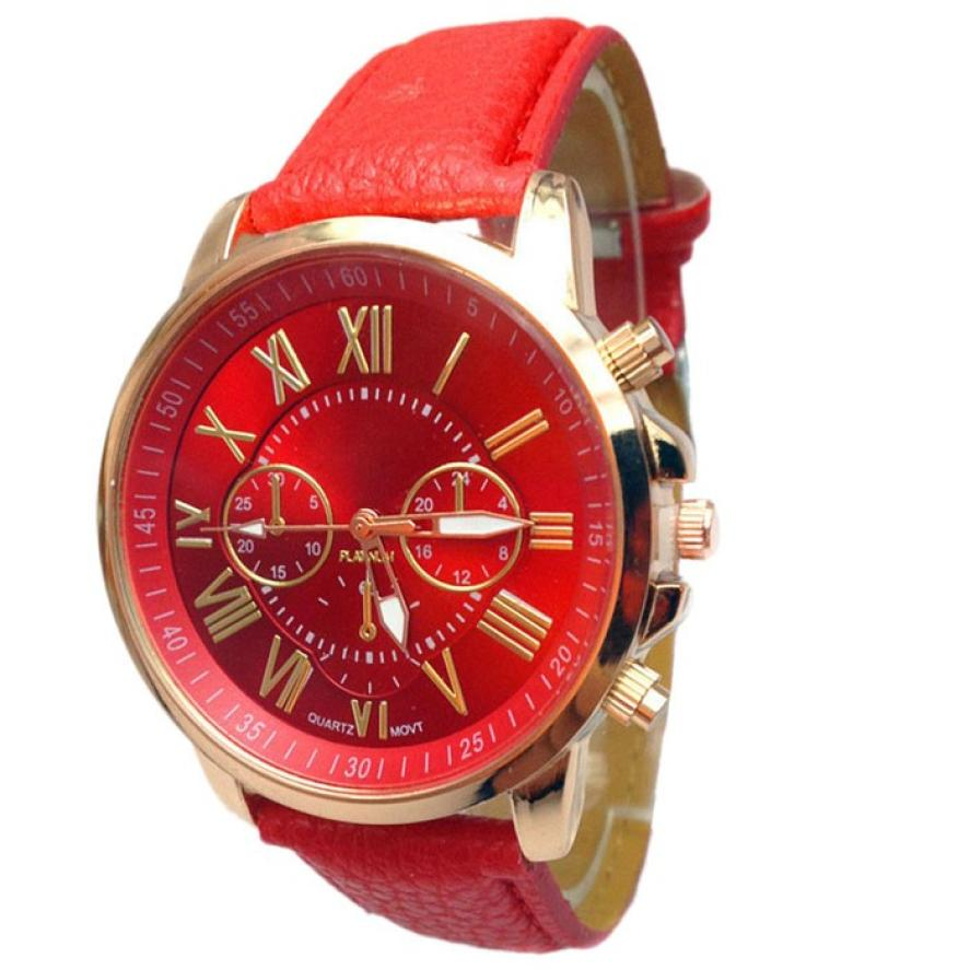 11 Colors 2018  Fashion  Quartz Women Men Casual Relogio Hours Wrist Watch Ladies Watches Z508 5Down adjustable wrist and forearm splint external fixed support wrist brace fixing orthosisfit for men and women