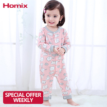 Child Rompers New born Child Garments Boys Ladies New child Onesie Toddler Jumpsuits Toddler Playsuits Youngsters Garments Children Clothes