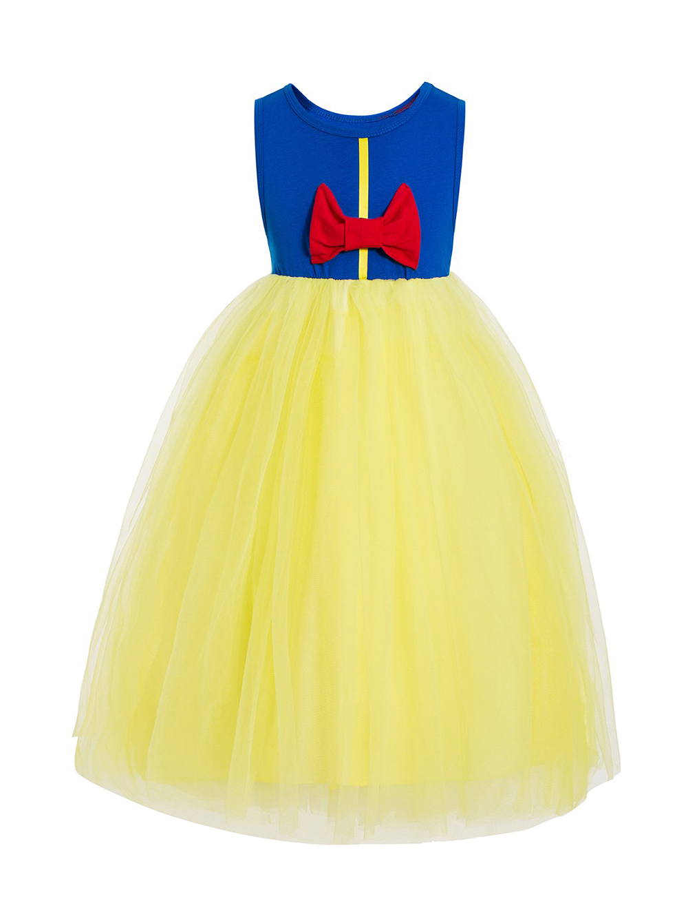 bell Ruffle Top Birthday Outfit Outfit Birthday Outfit Outfit  birthday tutu dress Flower Girls' Dresses kids clothes girls dres 6