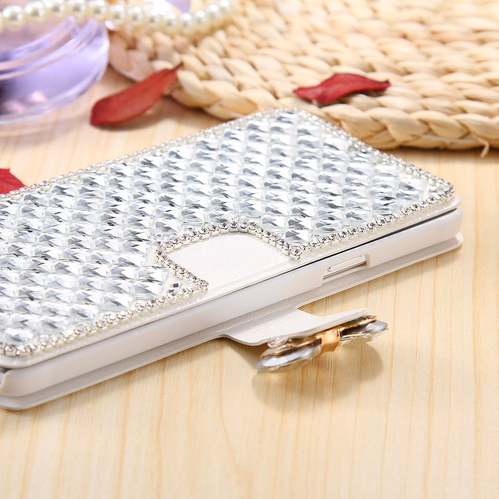 A5-A7-Note4-Note5-Luxury-Bling-Crystal-Diamond-Leather-Flip-Bag-For-Samsung-Galaxy-A5-A7 (3)