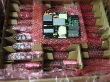 new  power  A1312 27inch  PA 2311 02A ADP 310AF B 661 5468 614 0446 661 5310 614 0476 661 5972 mc510 90days warranty
