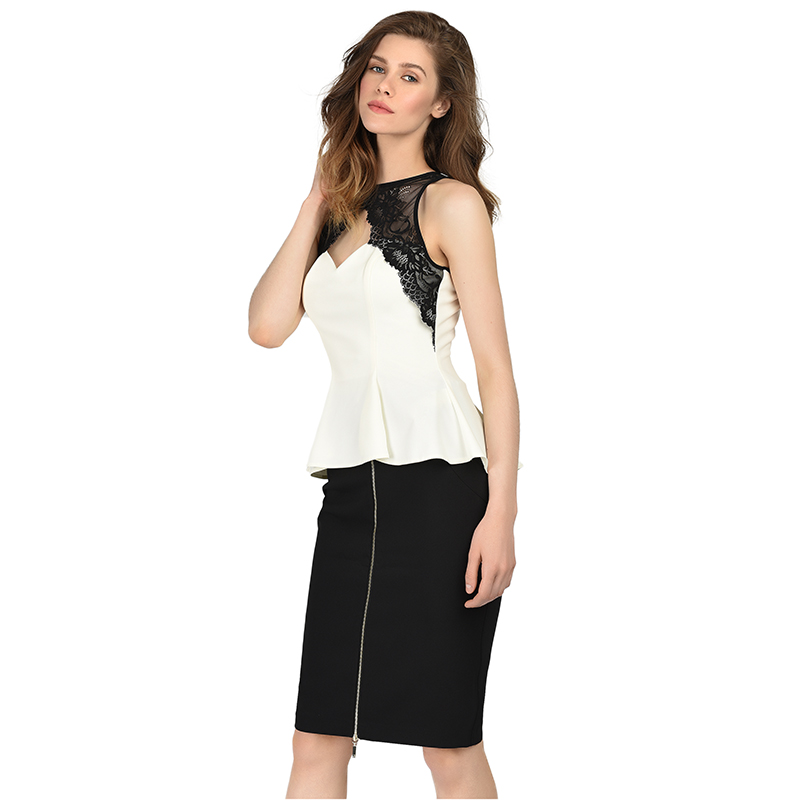 Skirts LOVE REPUBLIC 8357066214 clothes for female apparel exclusive TmallFS love republic love republic lo022ewhfg18