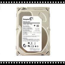 Video Surveillance CCTV Equipment Three.5″ 3tb hdd onerous disk drive for cctv dvr nvr ahd dvr