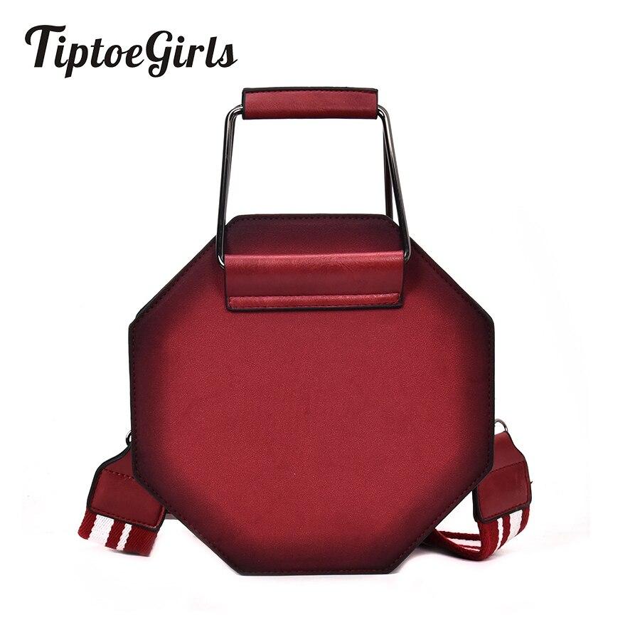 Autumn and Winter New Style Wide Shoulder Strap Handbag Korean Simple Casual Temperament Shoulder Messenger Bag