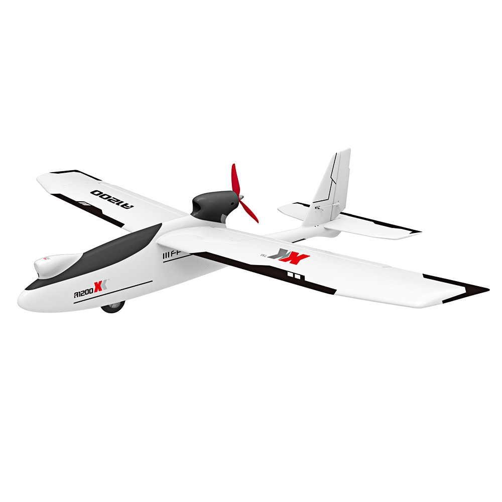 Brand New RC Drone Dron 2.4GHz 4CH 3D / 6G System Airplanes Brushless Motor EPO Foam Fixed-wing RC Airplane Electric Toys Drones