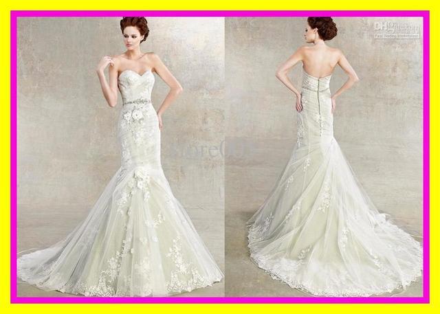 Gold Wedding Dresses Cotton Dress Short White Vintage Inspired Flowy ...