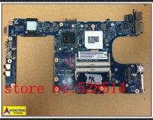 Original MB.WTP0B.001 MBWTP0B001 MB-A04 6050A2350201 TM 8172 Laptop motherboard For ACER 100% Test ok