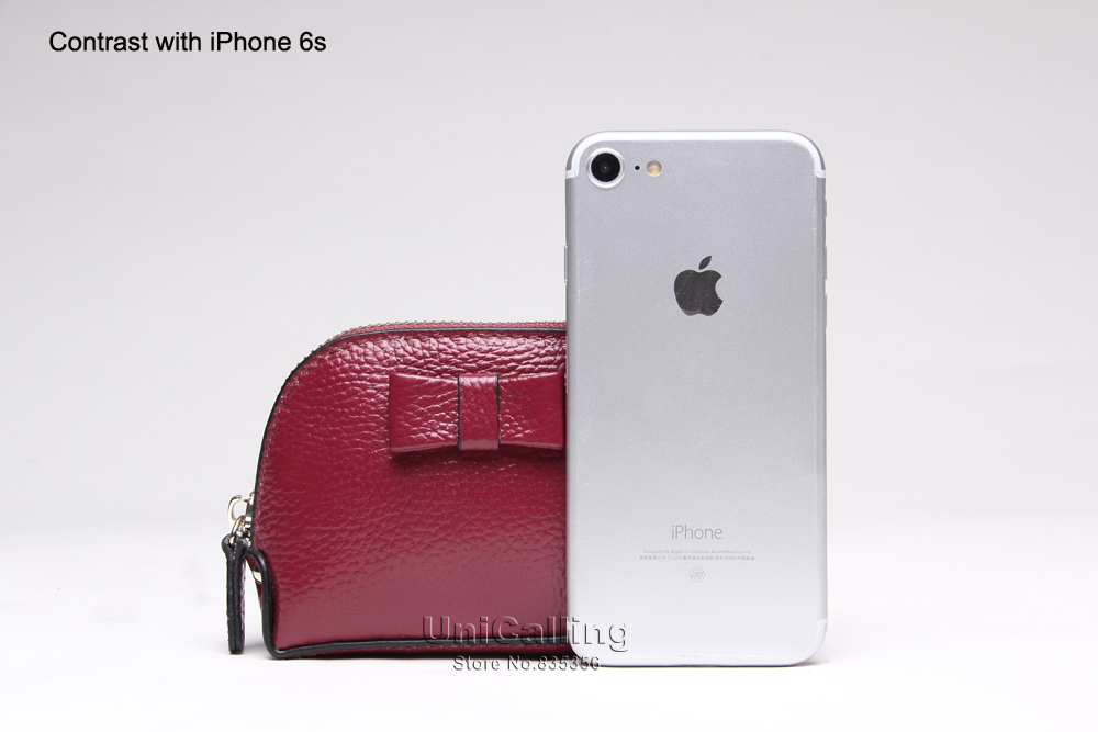 UC 230 Wine Red 04