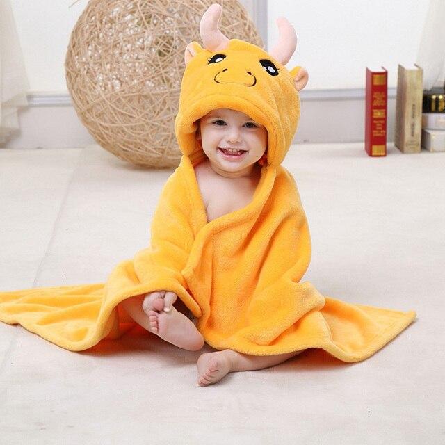 Бесплатная доставка Созвездие костюмы фотографии детские капюшоном халат/baby полотенце/baby одеяла/неонатальной удержание, оптовая