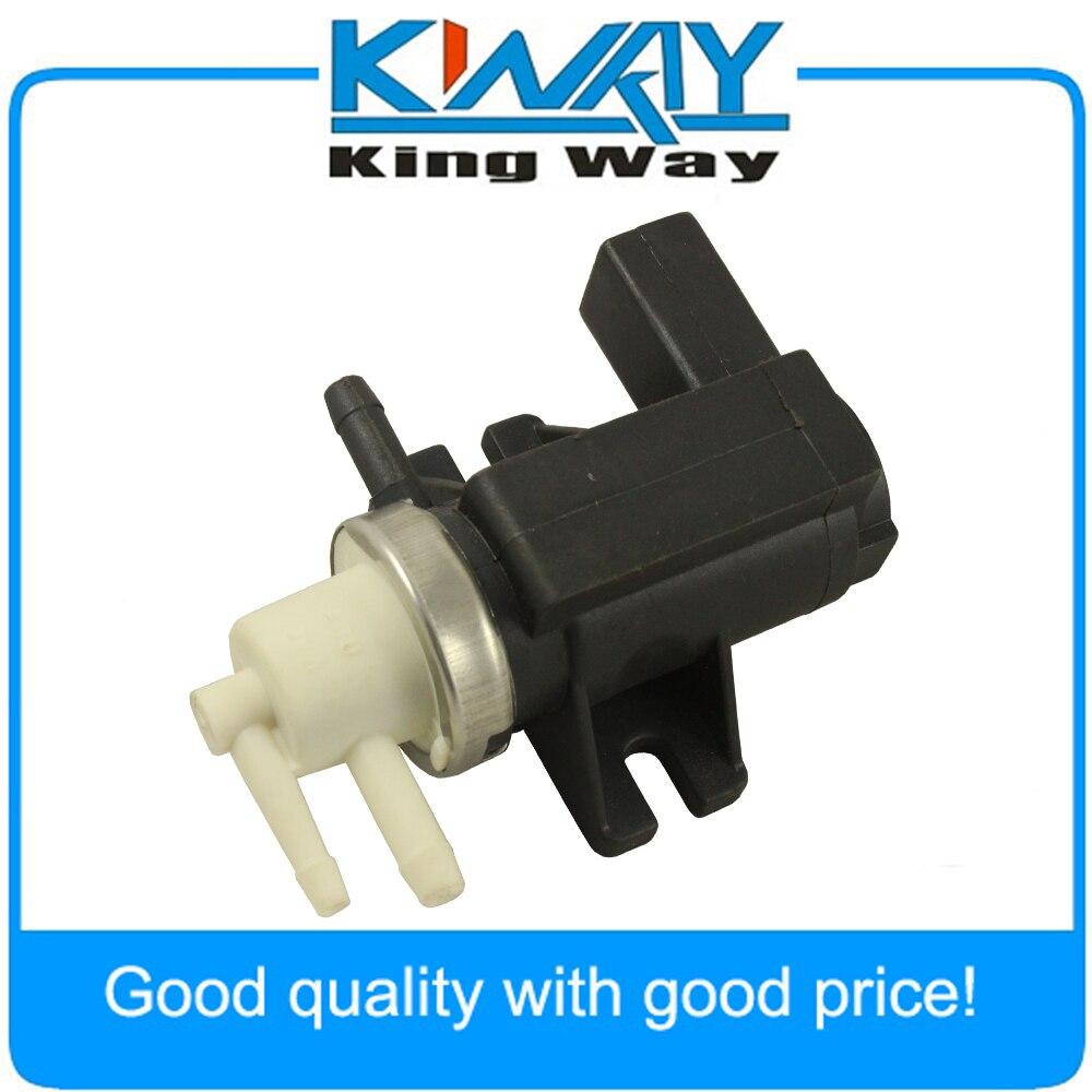 vw tdi n75 boost pressure solenoid valve mk4 mk5 jetta passat golf beetle 00 06 in fuel inject. Black Bedroom Furniture Sets. Home Design Ideas