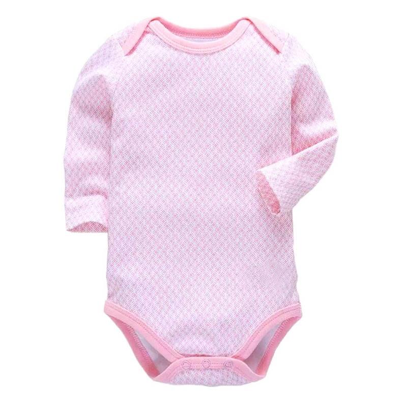 baby bodysuit-15