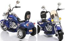 electric baby cars,electric motorcycle for kids,kids ride on toy motorcycle