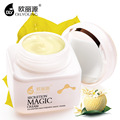Face Care Polypeptide Smoothening Magic Cream Whitening Moisturizing Anti Aging Remove Wrinkles Creams Beauty Instantly Ageless