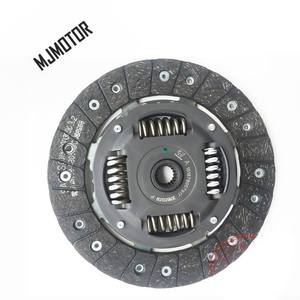 Image 5 - 3pcs/kit Clutch Pressure Plate / Clutch Disc / Release Bearing for Chinese SAIC ROEWE MG3 Auto car motor parts 30005117