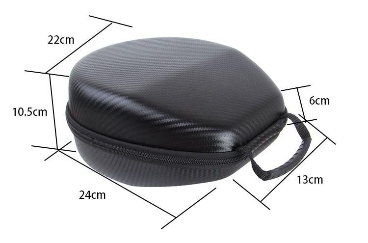 Case-EVA-Headset-de