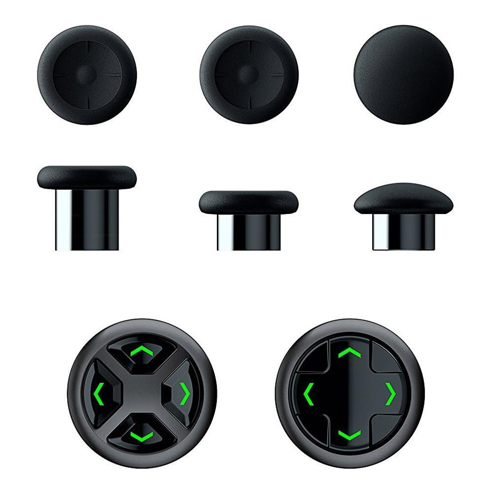 Новый 3D VR Bluetooth пульт дистанционного управления Лер беспроводной геймпад пульт дистанционного управления для IPhone Android PC VR Bluetooth пульт дистан... - 6