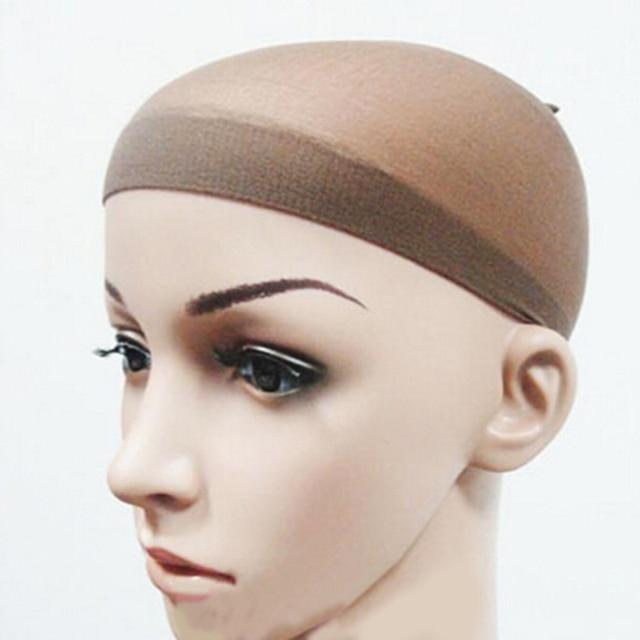 Nylon Stocking Cap